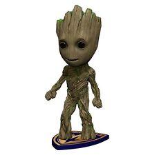 Guardians of the Galaxy Vol.2 Head Knocker Bobble-Head Groot IN STOCK NOW !!!!!