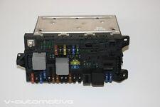 2008 MERCEDES W211 CLASSE E / AVANT Sam unité a2115457701