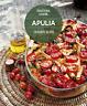 Dello Russo William-Apulia Favourite Recipes Tradi HBOOK NUOVO