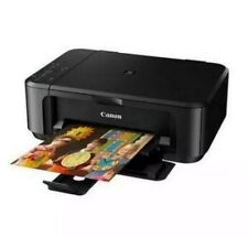 🌟Canon Pixma Mg3620 Wireless All-In-One Inkjet Printer Ink Included Ships Today