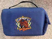 ***Vintage Camel Smooth Character, Joe Camel, Mini Cooler Bag***