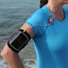 Nite Ize Action Armband for iPhone 4, 4S, iPod Touch 4G and Similar