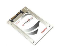 "SSD 2tb SANDISK Optimus ECO Disco Duro SAS 2.5"" txa2e2 sdllocdr-020t-5ca1"