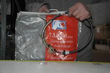 câble d'embrayage qh qcc 1401 FIAT PANDA   90CM