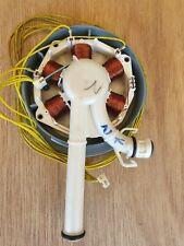 DD605 Fisher & Paykel Dishwasher part. PUMP MOTOR