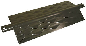 MCM-96411 Replacement Porcelain Steel Heat Plate for Aussie, Blooma,