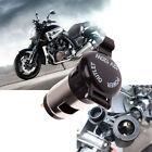 1X Universal 12V Cigarette Lighter Socket Power Plug Outlet Parts for Car Truck
