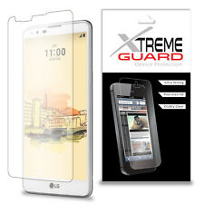 XtremeGuard Screen Protector Cover For LG Stylo 2 (Anti-Scratch)