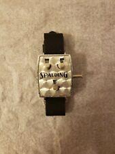 Vintage Spalding Wristband Golf Stroke Counter