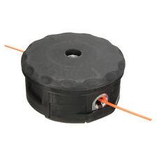 SRM Echo Curved Trimmer Speed-feed 400 Bump Head String SRM-225 SRM-230 SRM-210
