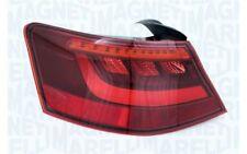 MAGNETI MARELLI Piloto posterior AUDI A3 OPEL MOVANO BMW Serie 5 714081060801