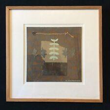 Motoko Tachikawa collage artiste Japonais Japon Japan établi en France