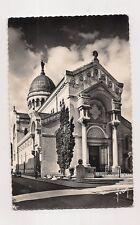 tours  basilique st-martin