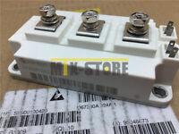 1PCS FF300R12KE3 New INFINEON Module Price IGBT  U-Series Quality Assurance