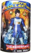 Dragonball Z S4 Movie Collection 9 Inch Action Figure Vegeta by Jakks Pacific