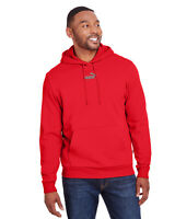 Details about Puma Men's N. R.g. Full Zip JacketJacket Tracksuit Sports Jacket 516932
