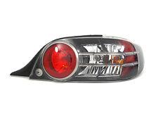 04-08 Mazda RX-8 RX8 OEM JDM Rear Right Passenger Koito Tail Light Lamp SE3P RH