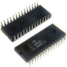 DM246 Original New Delco Integrated Circuit