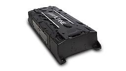 KTA-30FW Alpine 4 Channel Amplifier