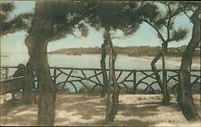 France Biarritz QW.185