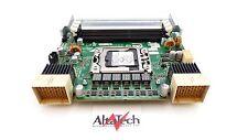 Dell F623F Memory Riser Board 2nd CPU Precision Workstation T5500-Free Shipping