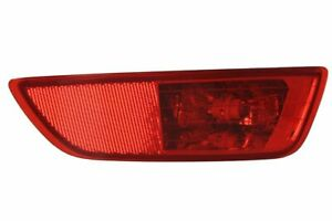 Volvo XC60 08- Rear RIGHT Side Bumper Tail Light Lamp Fog Lamp 30763323