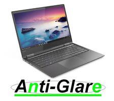 """Anti-Glare Screen Protector 13.3"""" Lenovo Yoga 730 (13"""") 2-in-1 Laptop"""