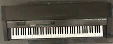 Roland RD-300 Digital Piano