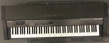 Roland RD-300 Digital Piano