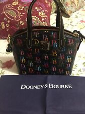 Dooney & Bourke handbag. New