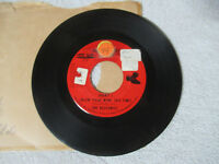 THE DELFONICS down is up up is down / didn't i PHILLY GROOVE    45