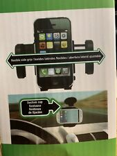 Universal Car Holder Windshield Dashboard Mount Suction For Cell Phone Gps Pda