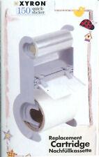 XYRON X150 Replacement Cartridge