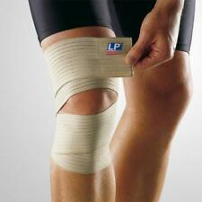 LP KNEE WRAP ONE SIZE (631)