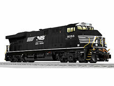 Lionel #82209 Norfolk Southern ES44AC Diesel