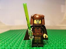 Star Wars Lego #75151 Clone Turbo Tank Mini Figure LUMINARA UNDULI