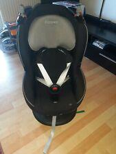 Auto-Kindersitz Maxi Cosi Tobi, 9-18 Kg sehr guter  Zustand !