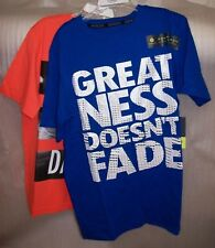 BOYS XERSION GRAPHIC TEE SHIRTS , MULTIPLE COLORS AND SIZES NEW WITH TAGS
