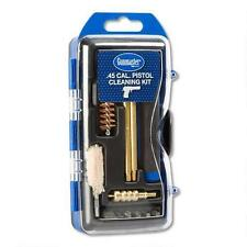 DAC Technologies Pistol Cleaning Kit .45 Caliber