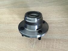 Radnabe Radlager Ford Focus Hinterachse inkl. ABS Ring wie 1 089 420