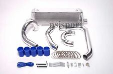 FORD FALCON BA /BF XR6 F6 TYPHOON Intercooler Kit With HDi X01-R  Intercooler!
