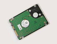 Used Laptop 2.5-inch HDD SATA Internal Hard Drive 365 days warranty