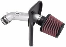 Fits Honda Accord 2013-2017 2.4L K&N 69 Series Typhoon Cold Air Intake Kit