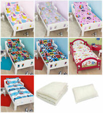Articles de literie multicolores coton Disney pour enfant