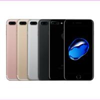 Apple iphone 7 plus 32GB/128GB/256GB Unlocked Verizon at&t Smartphone LTE