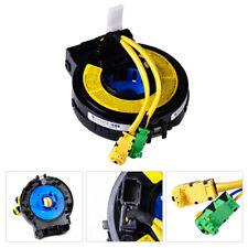 Decor 934902B300 Clock Spring Cable Fit for Hyundai 06-2012 Santa Fe 93490-2B300
