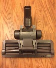 Dyson Animal DC07 DC14 Vacuum Cleaner Low Reach Bare Floor Attachment