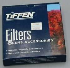 Tiffen: Filters & Lens Accessories 72mm 812 Filter