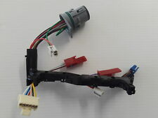 Duramax Internal Wire Harness L2003-05  OEM NEW ALLISON LCT 1000 99612