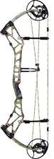 Bear Archery BR33 RH 70# Bow Realtree Xtra Green - A6BR20007R